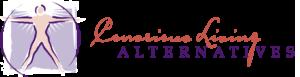 Conscious Living Center Logo